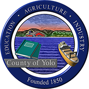 yolo-county.png